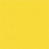 Honeycomb. Seamless pattern. — Stock Vector