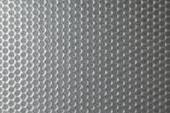 Grid wall texture — Stock Photo