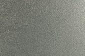 Iron wall texture — Stock Photo