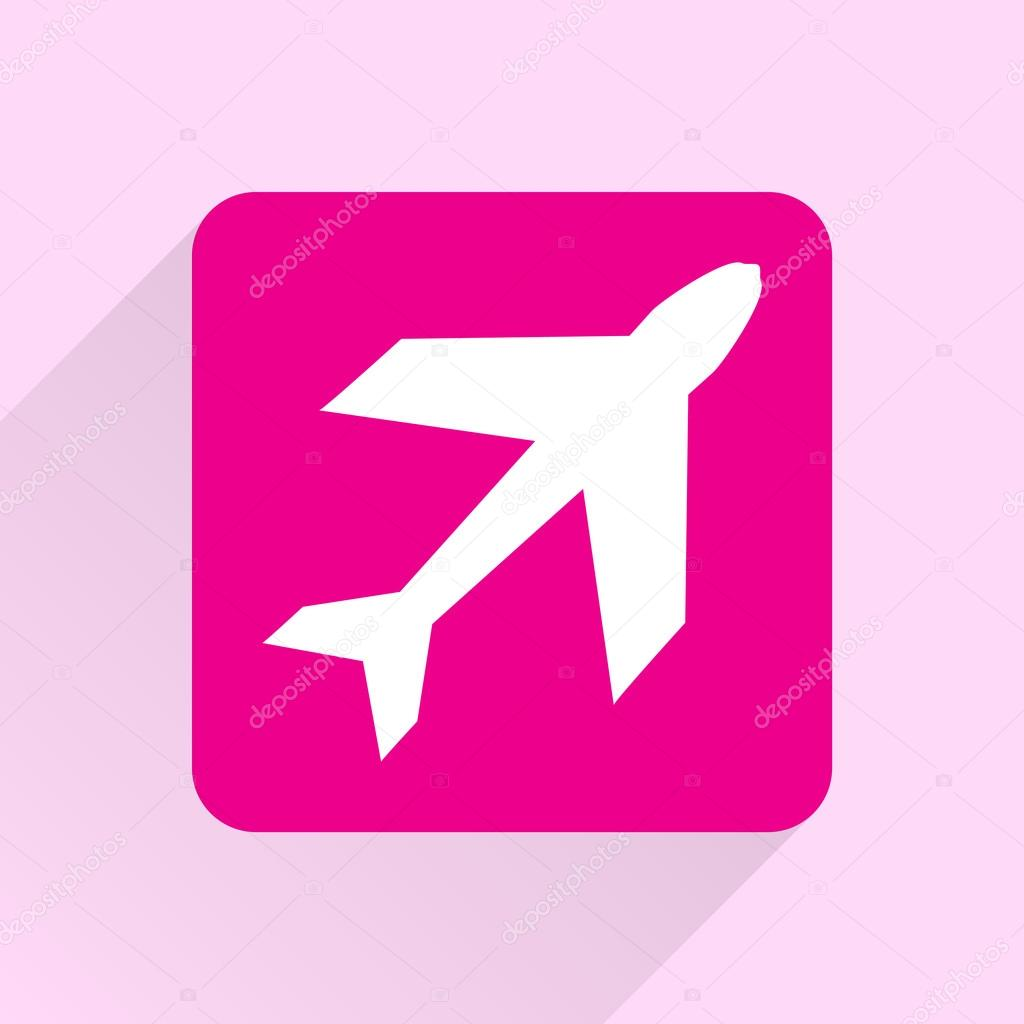 飞机符号 — 图库矢量图像08 best3d #53204471