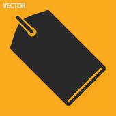 ícone de marca — Vetorial Stock