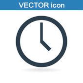 Stopwatch icon — Stock Vector