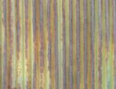 Rostig metall konsistens — Stockfoto