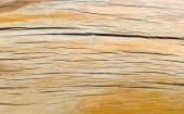 Primo piano della struttura di legno — Foto Stock
