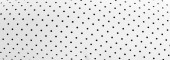 Fabric close up. The texture of the fabric. — Stock Photo