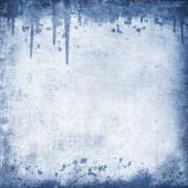 старинный фон с текстуру бумаги — Стоковое фото