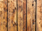 Creative old wood planks, perfect background for your concept or — Stock Photo