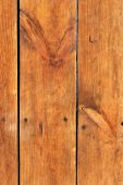 Creative old wood planks, perfect background for your concept or — 图库照片