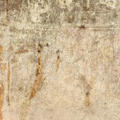 Abstract textured cracked old vintage background. For creative u — Stock Photo