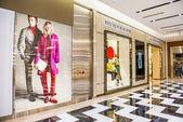Centro comercial — Foto de Stock