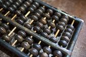 Chiński zioła wykorzystywane w słoikach i szuflad — Zdjęcie stockowe