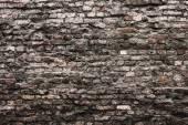 Стенной фон — Стоковое фото