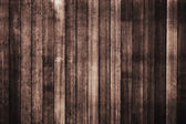 Texture of bark wood use as natural background — Stockfoto
