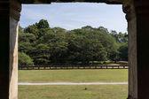Angkor wat — Φωτογραφία Αρχείου