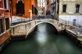 Venice Canals — Fotografia Stock