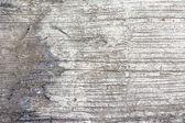 Close up shot of dirty grey cement floor — Zdjęcie stockowe