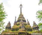 Old stupa — ストック写真