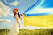 Com ukrainian woman
