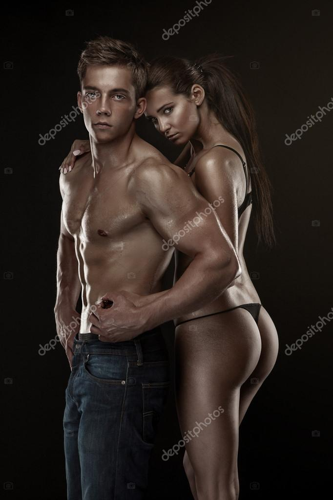 casal woman