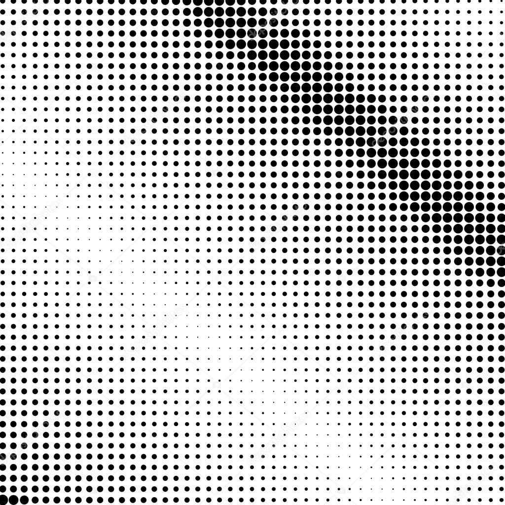 Фото поп черные 6 фотография
