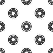 Illustrazione vettoriale di icona moderna — Vettoriale Stock