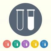Illustration vectorielle de l'icône moderne — Vecteur