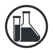Ilustração do ícone vector — Vetor de Stock