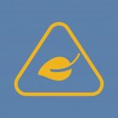 Illustration of vector icon — Vettoriale Stock