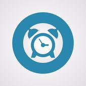 Moderne Ausbildung-Symbol — Stockvektor