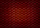 Shape vertical and horizontal texture copper — Vector de stock