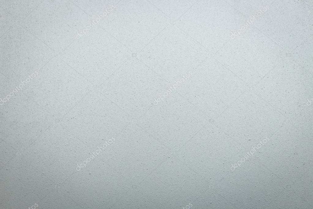 texture verre d poli photo 55389787. Black Bedroom Furniture Sets. Home Design Ideas