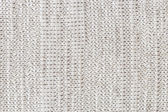 White fabric texture design may use as background — ストック写真