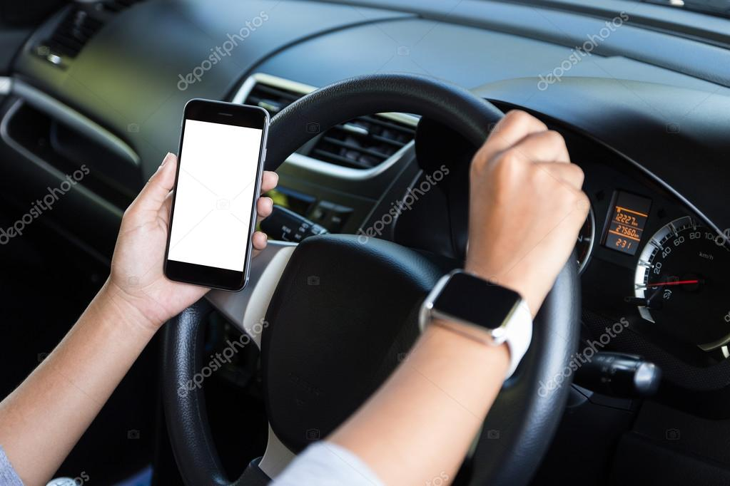скачать игру вождение на телефон - фото 3