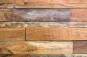 Wood brown texture background — Stock Photo