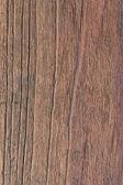 Trä väderbitna textur bakgrund — Stockfoto