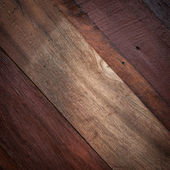 Wood texture used for desing retro background — Stock Photo