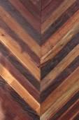 Wood texture background — Stok fotoğraf