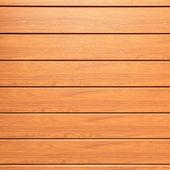 Wood barn plank background — Stock Photo