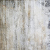 Cement wall textured background — Foto Stock