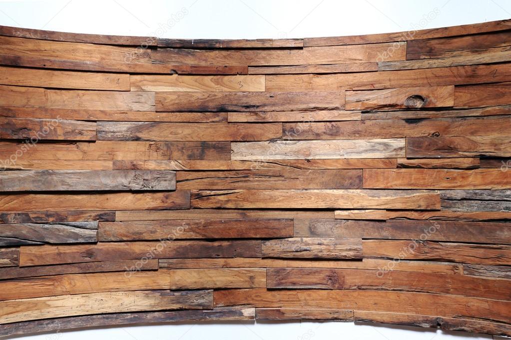 fond de bois planche de bois courbe photographie. Black Bedroom Furniture Sets. Home Design Ideas
