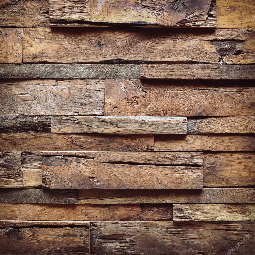 Pics photos wood texture background - Depositphotos_52725215 Stock Photo Timber Wood Texture Background Jpg 1024 1024 Prop Inspiration Pinterest Decorating