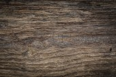 Wood texture background — Стоковое фото