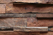 Wood plank texture background — Stock Photo