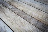 Old wood plank weathered background — Stock Photo