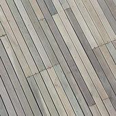 Wood floor weathered background — Stockfoto