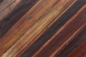 Barn drewno deski tło — Zdjęcie stockowe