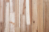 Fundo de prancha de madeira marrom — Fotografia Stock