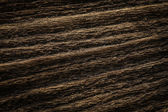 Wood texture background — Foto Stock