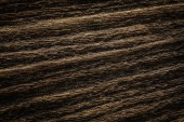 Wood texture background — Photo