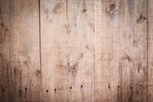 Wood brown plank texture background — Stock Photo
